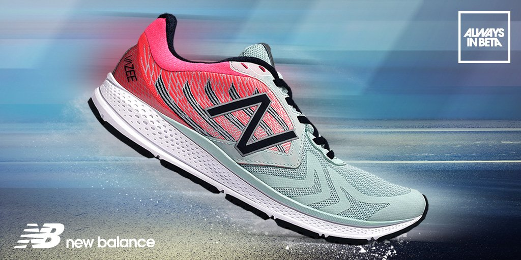 Check out the Vazee Pace V2 available
