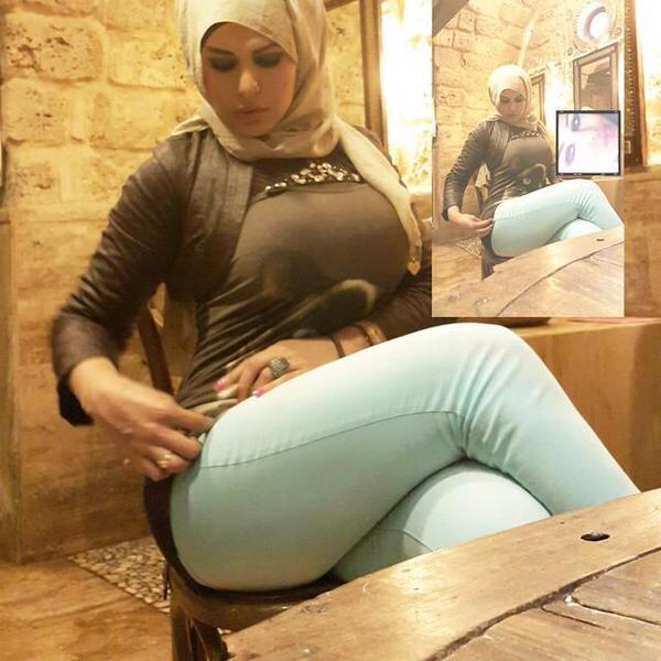 Baim Athaya Athayabaim Twitter | CLOUDY GIRL PICS