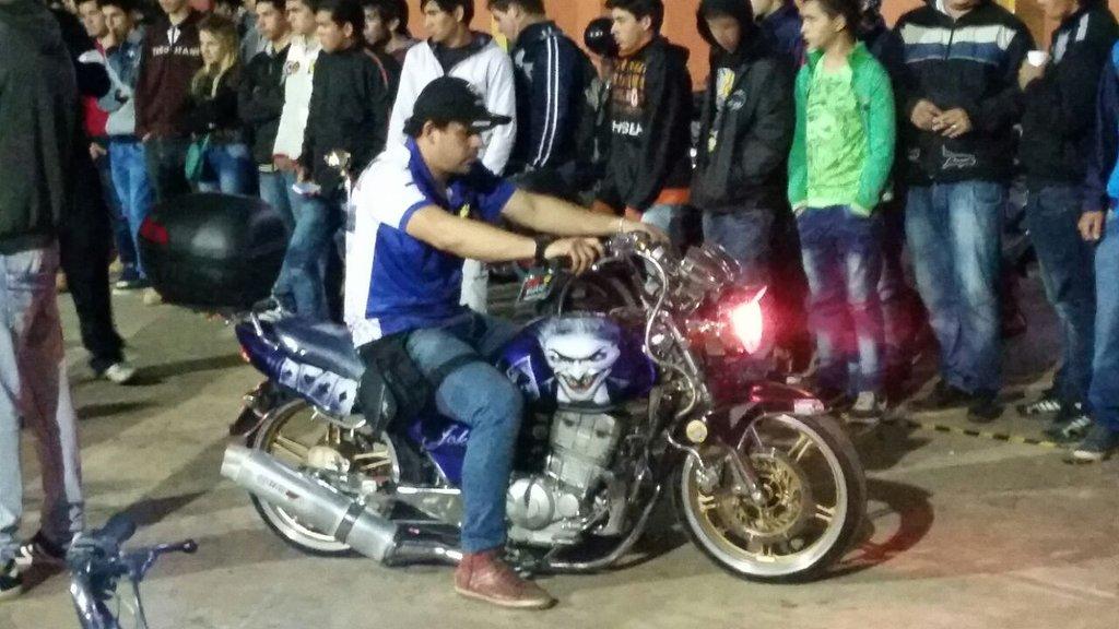 416 pm 6 sep 2016 - Moto Tuning