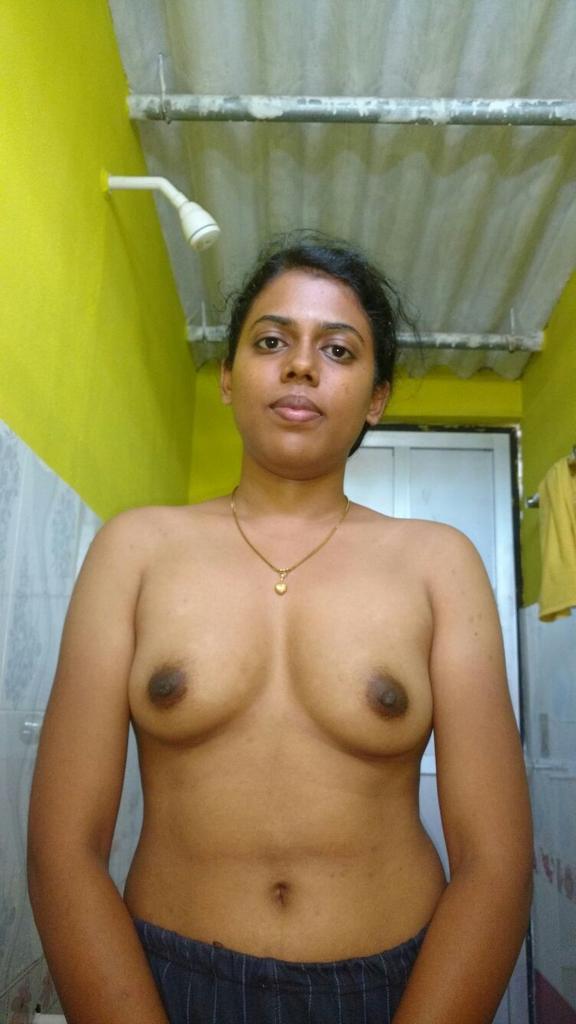 erica fett nude