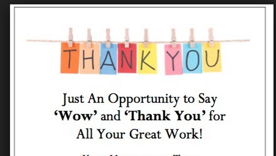 jodi meyer on twitter   u0026quot a4  to the best staff around