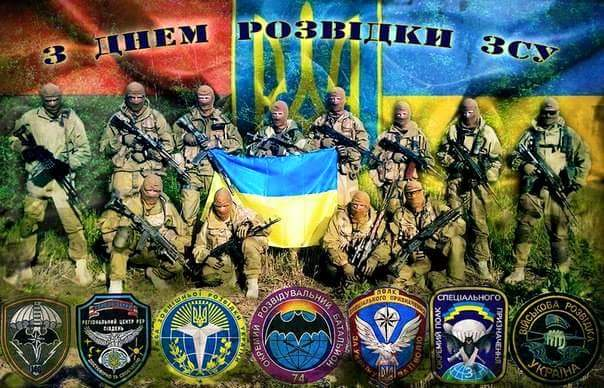 Крым и Донбасс становятся неподъемными для Путина, - российский политолог - Цензор.НЕТ 4018