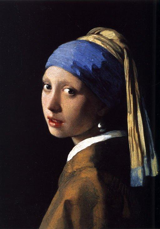 Johannes Vermeer&#39;s works  ⇒  https:// art-art-art.net/vermeer/  &nbsp;    #art #painting <br>http://pic.twitter.com/lp2tLUEYAh