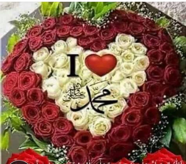 """MUZAMMIL on Twitter: """"Assalam o Alaikum Good morning ..."""