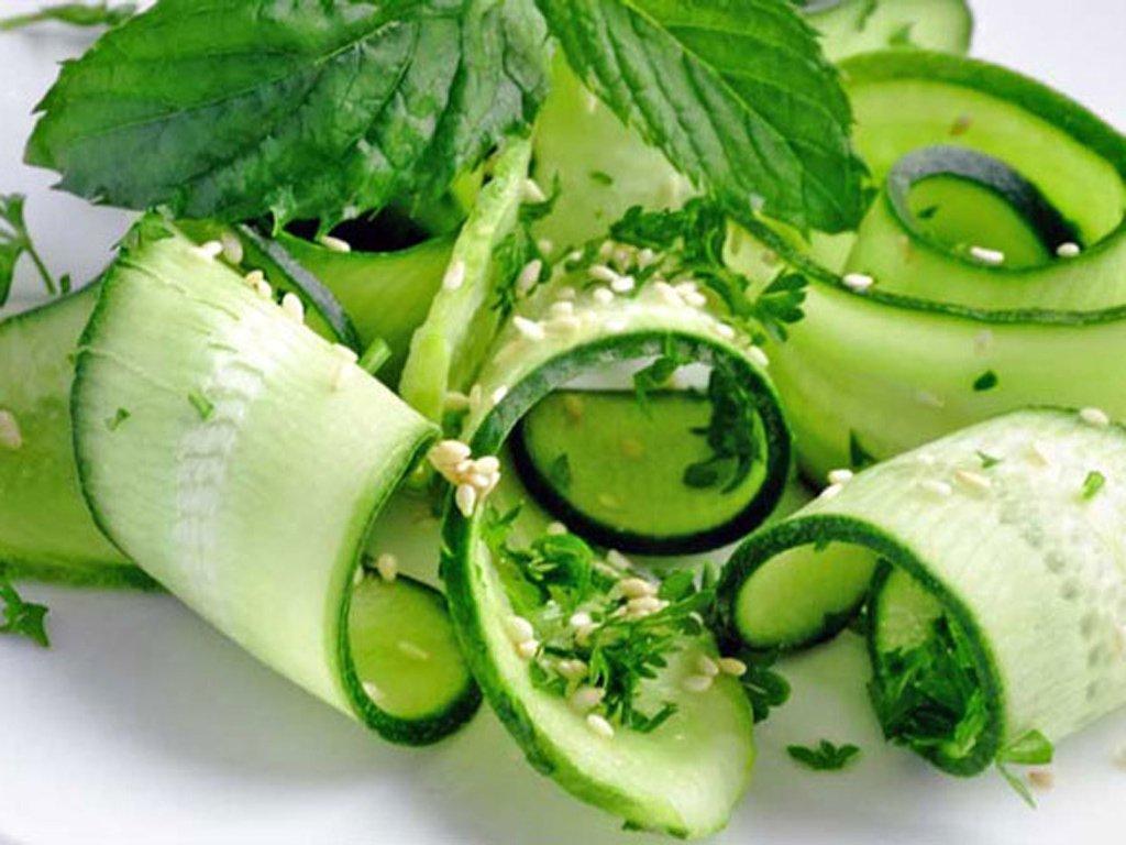 Помидорная И Огуречная Диета Для Похудения. Можно ли похудеть на огурцах и помидорах, правила и меню эффективной овощной диеты на 7 дней