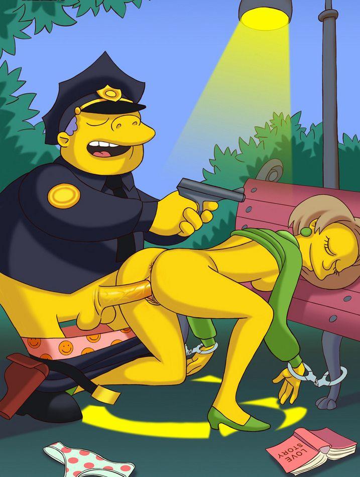 Bart Simpson Gay Cartoon Porn Bart Simpson Gay Cartoon Porn Anilingus Anus Ass Bart