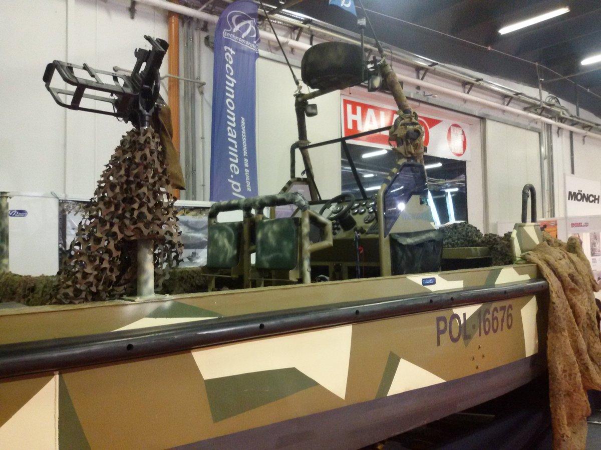 「River Chaser TMR-9」的圖片搜尋結果
