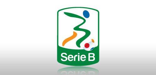 Vedere CITTADELLA VERONA Rojadirecta Streaming Video: dove Diretta Calcio Gratis (Serie B)