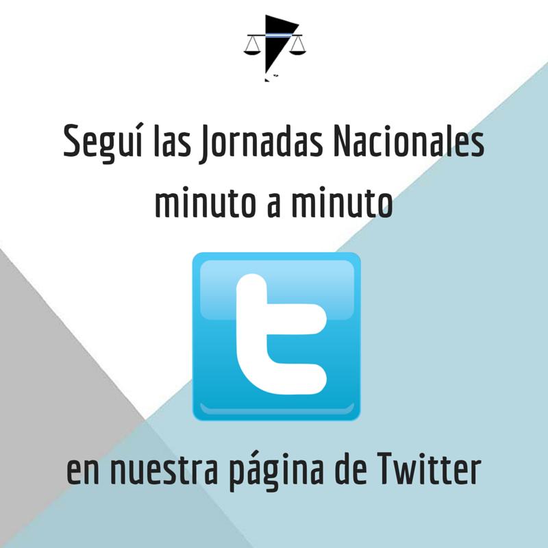 Las XVIII Jornadas Nacionales del FOFECMA se podrán seguir minuto a minuto por Twitter https://t.co/5pTzL9Aji4