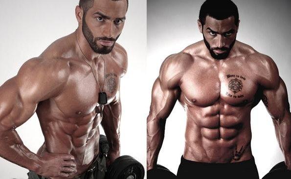 Image result for https://steroids-evolution.com