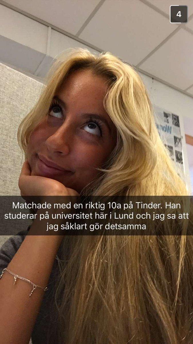 Tinder fr kompisar lanseras frn Skne - Sydsvenskan