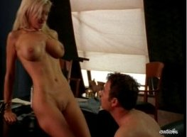 Naked Passions (2003)