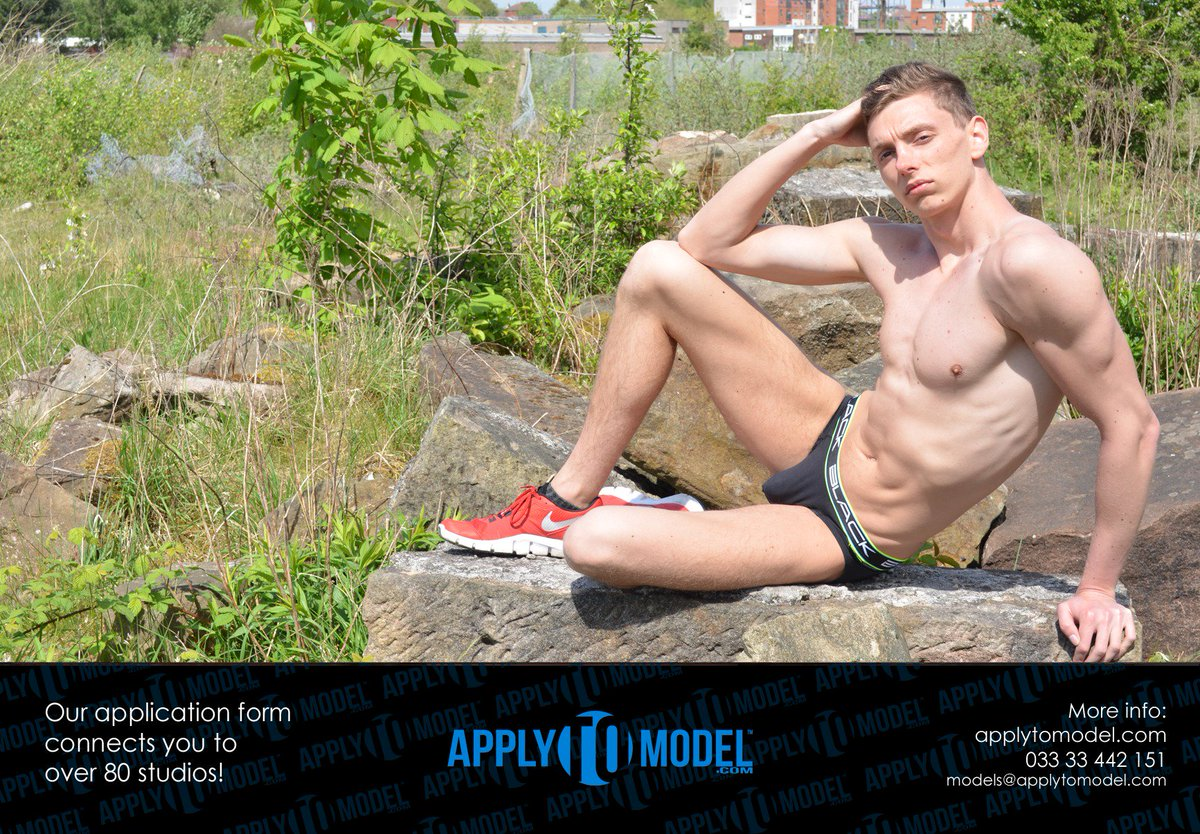 gay porn model application You must be over 18 years of age to work in the adult industry.