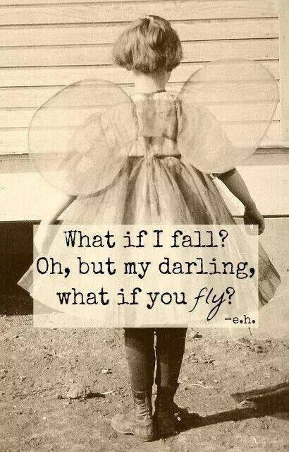 What if we fly... https://t.co/TZ1j4rMY4f