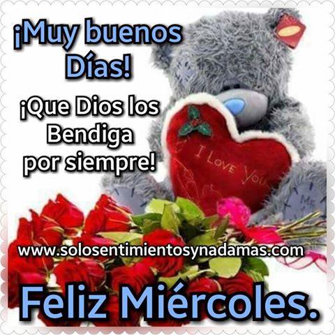 Patricia Nuñez On Twitter Buenos Dias Mi Gente Bella Feliz