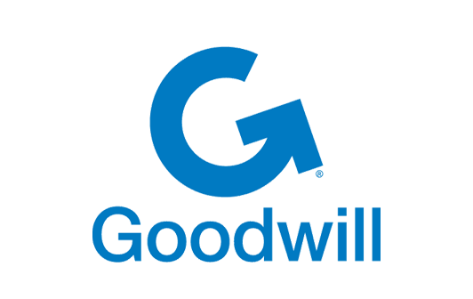 Darin gilbert daringonetoo twitter for Is goodwill a non profit organization