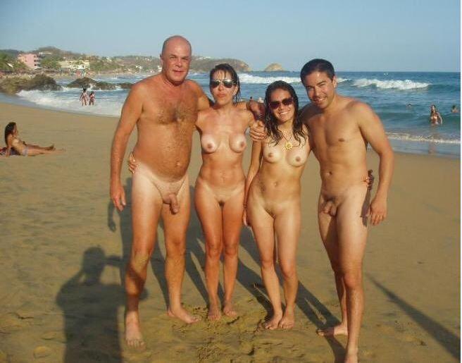 Pictures of pornstar kathy cambel