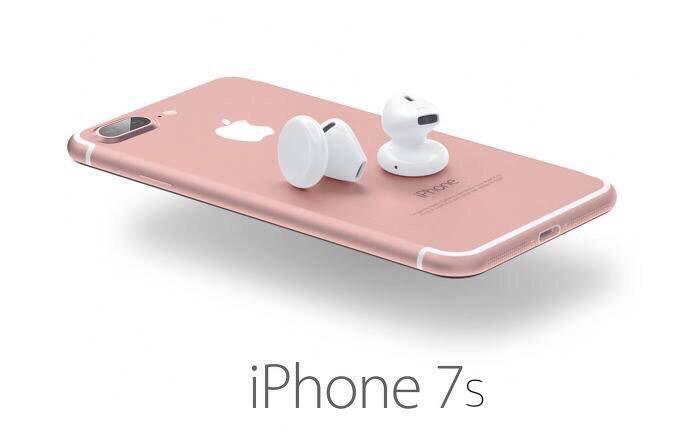 iphone 7 s takip
