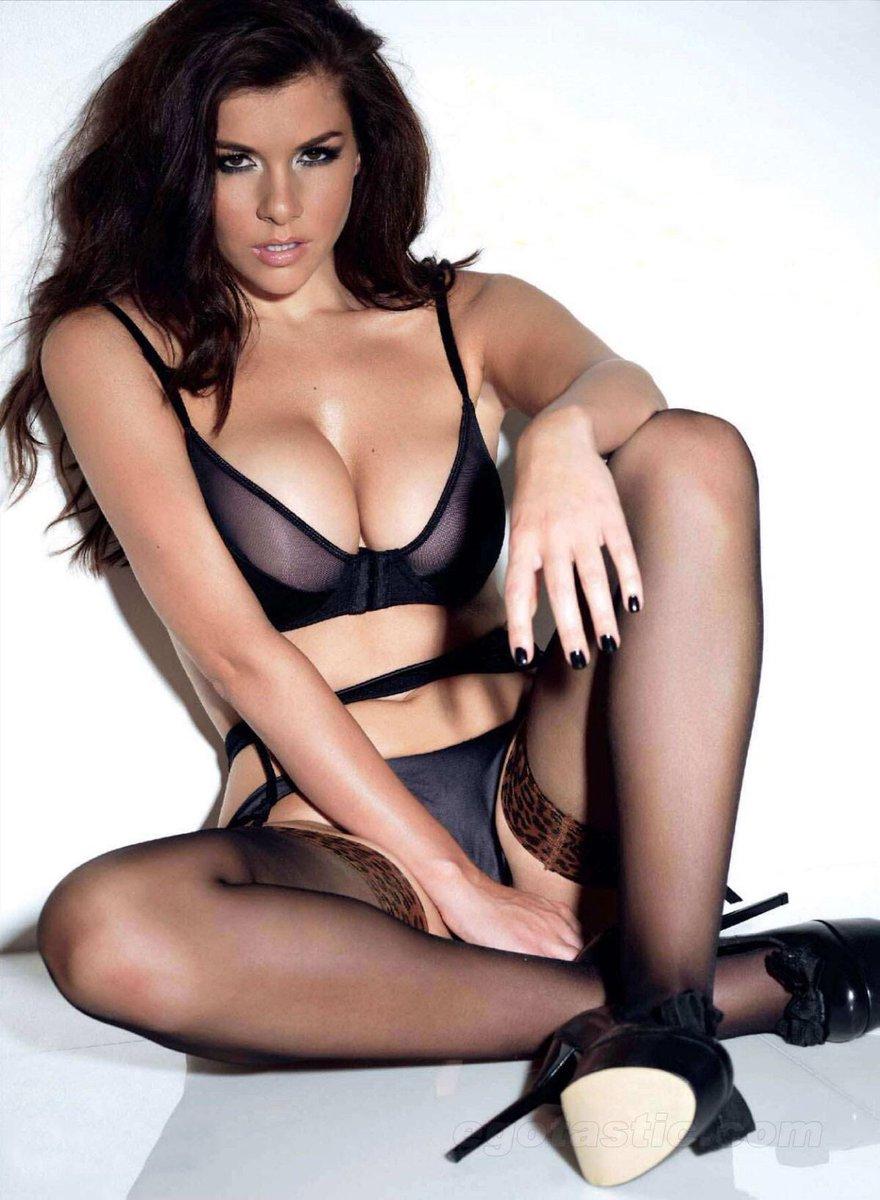 Twitter Imogen Thomas nude (77 photo), Topless, Leaked, Twitter, braless 2015