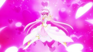 #Precure Latest News Trends Updates Images - precure_english