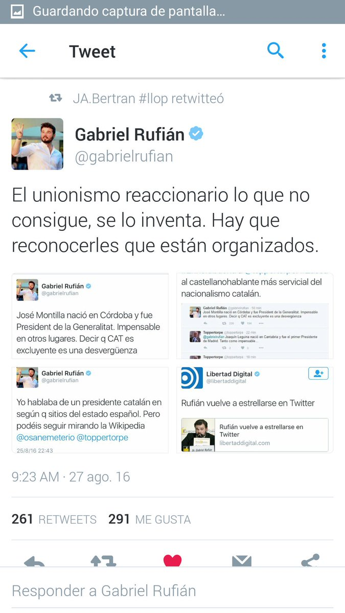 Toppertorpe On Twitter Hay Q Reconocer Q Sabe Reutilizar