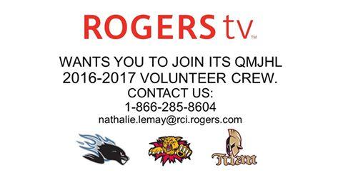 ROGERS tv NB (@RogersTVNB) | Twitter