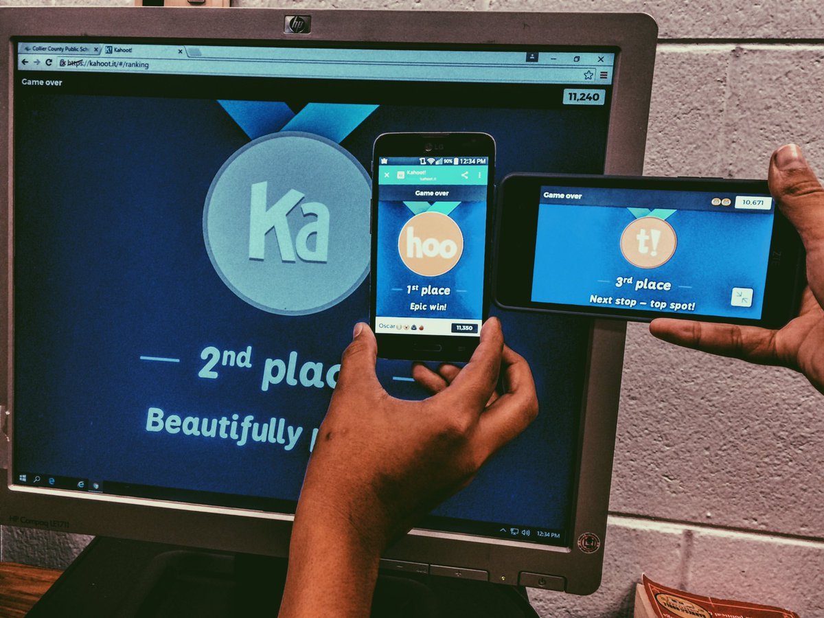 Kahoot winner / play kahoot enter game pin here. Mrs Arteaga On Twitter Roarmms Getting Our Kahoot Game On Today With Vocab Review Liking The New Podium Feature Getkahoot