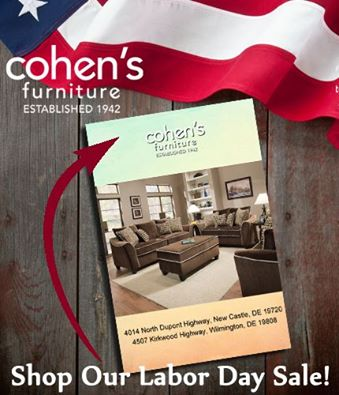 Cohen S Furniture Cohensfurniture Twitter