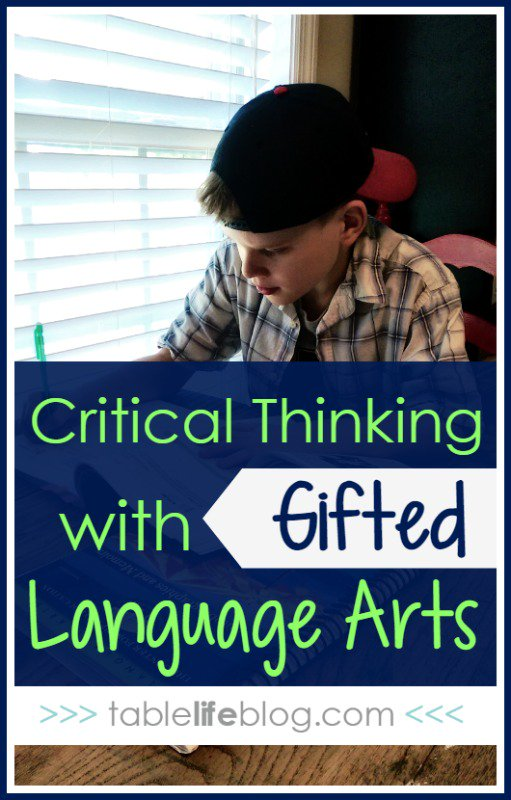 critical thinking for social workers Critical thinking and the social studies teacher by mike yell the advance of knowledge has been achieved not because the mind is capable of.
