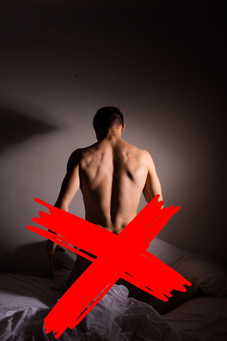 I'll bare all if we reach the target for my @WestEndBares #Stripathon > https://t.co/bWMQwemZLa #BiggerAndBarer https://t.co/Ez567x5cns