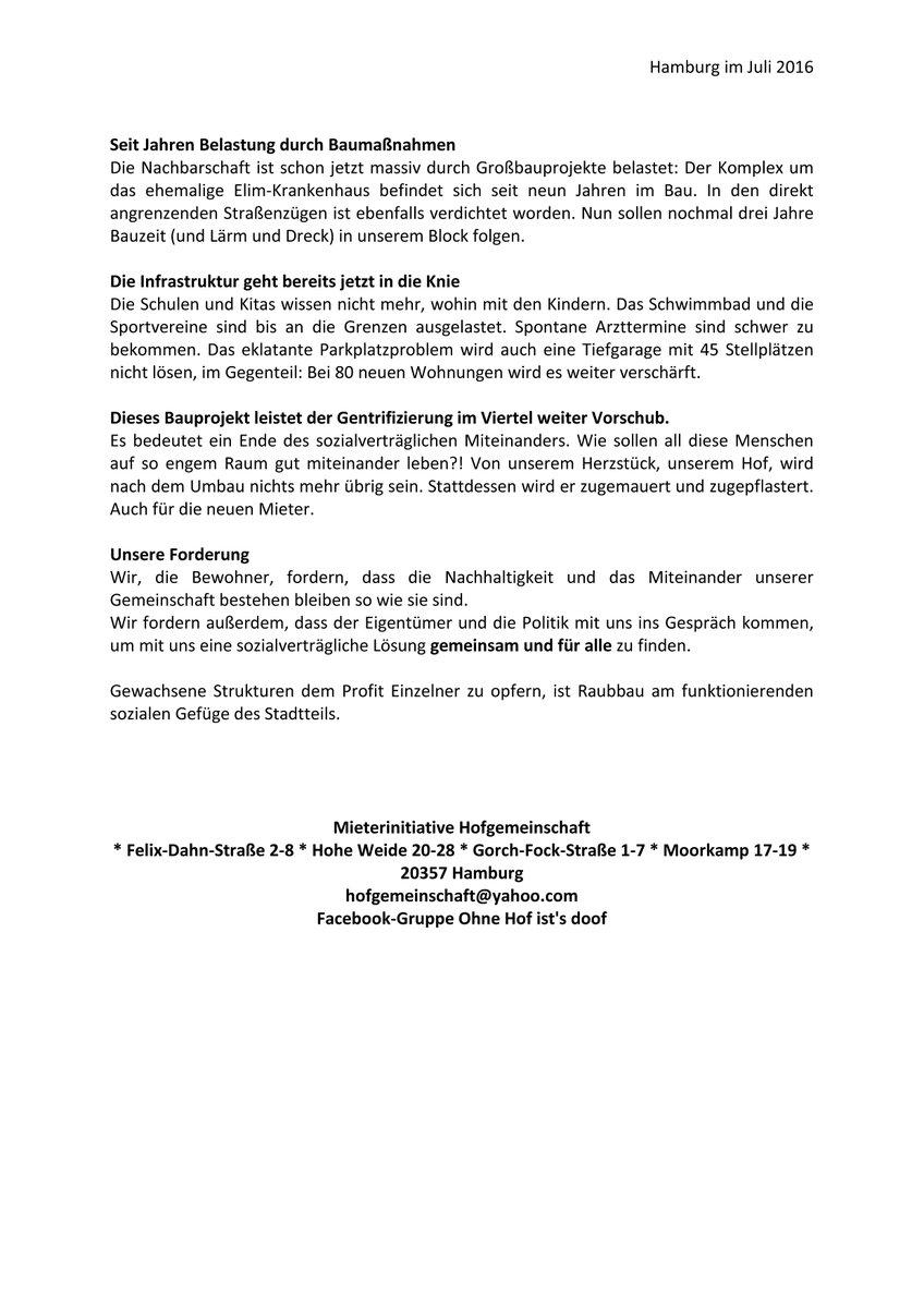 Tolle Yahoo Geht Weiter Bilder - Entry Level Resume Vorlagen ...