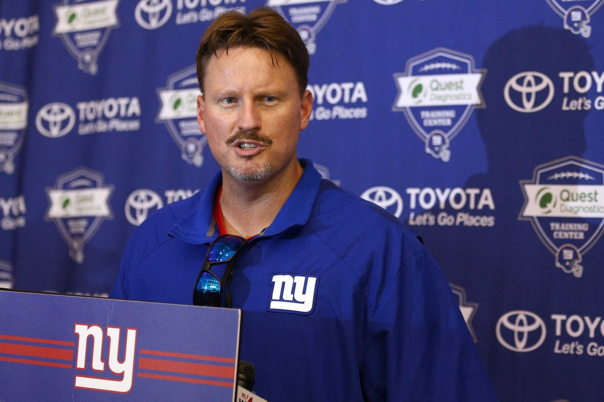 1b3a9172a41 jim fassel can relate to ben mcadoos coaching challengebobglauber writes