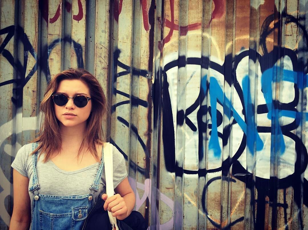 Lovely Sophie Cookson: Lovely Sophie (@LovelySCookson)