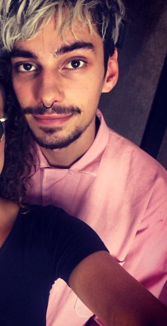 � on twitter quotcan you believe devon bostick invented