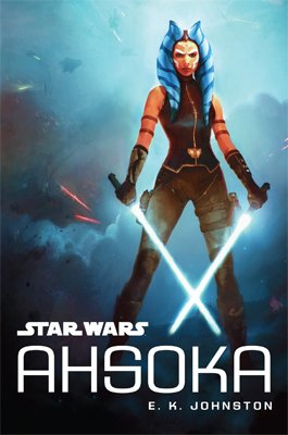 A little over a month away... @HerUniverse #AhsokaTano #StarWarsAhsoka https://t.co/hAsjvBeXSN