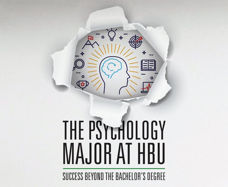 Interview for psychology major?