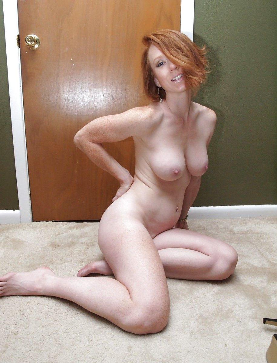 Home made porn share