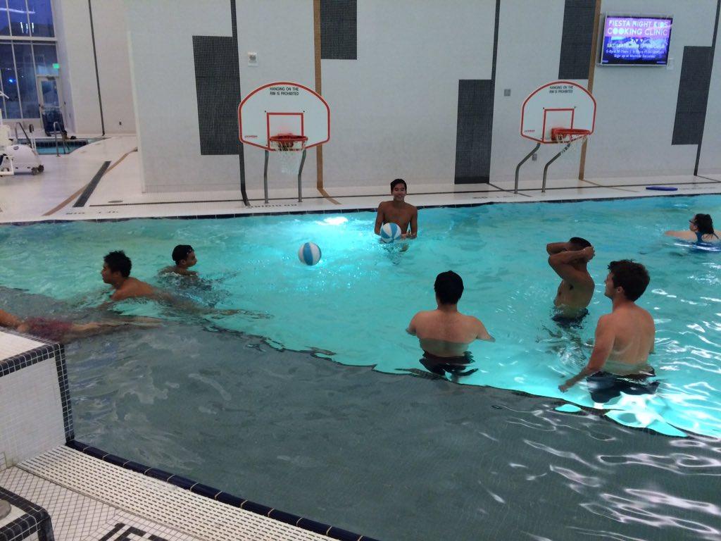 Purdue Swim Club Swimclubpurdue Twitter