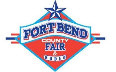 Image result for FBC fair