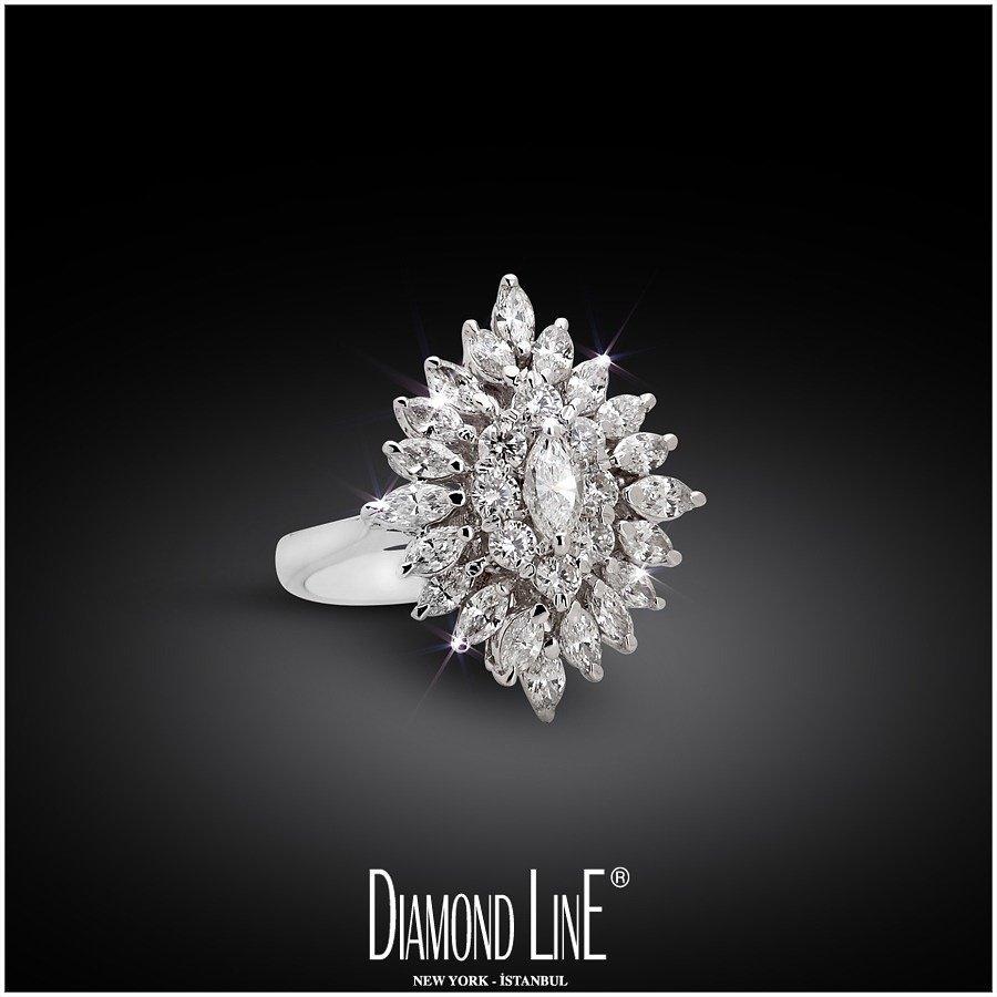 Eşsiz Tasarım Pırlanta Ürünler Mücevher Tutkunları İçin Diamond Line Mağazalarında... https://t.co/nthRv6TLQh