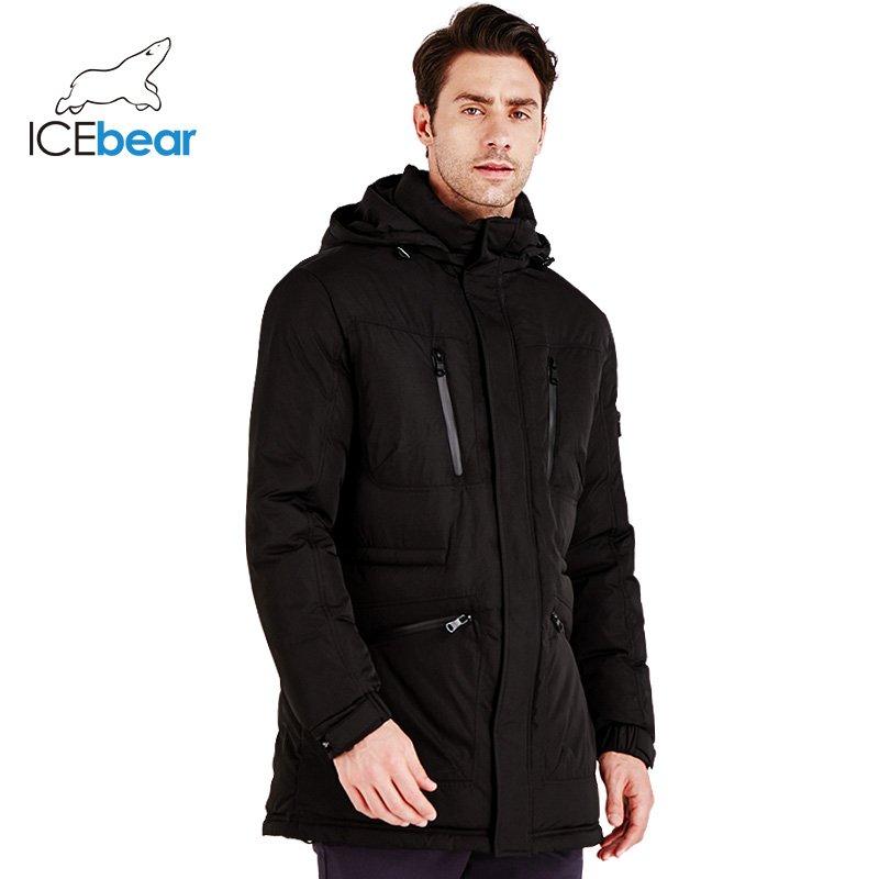 зимние куртки мужские украина где выбрать в интернет магазинах недорого