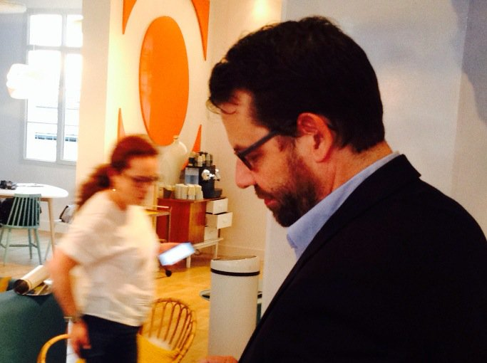 @LionelREICHARDT @CapitalImageFr @rteston @Chanfimao en place @OPENMINDKFE pour le #LT #diabt1 #diabete #dt1 https://t.co/uJ6ZzYAnwy
