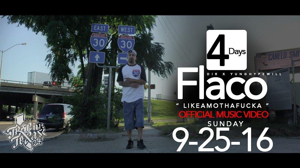 💡🎥🎬👀 #trapintexasrec4life #flacoceo eastdallastexas214 #64block #independentgrind  #LikAMothafucka #yunghypewill