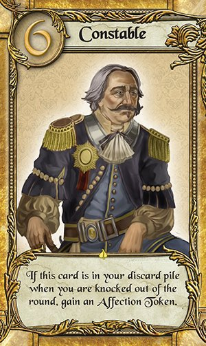 love letter card game alderac on quot the constable in letter premium 13956 | Cs cbe0XEAEvF39