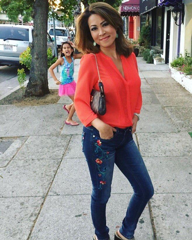 Leyna Nguyen salary