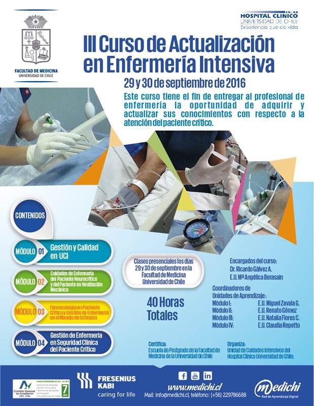 Enfermería Intensiva (@EIntensiva) | Twitter