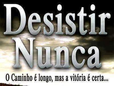 @silviadcorso @andreza_bentes @Deisemelll @UltraminaDoSul @Regs_rr @s_leda @deinha_asl @rey_x @mattoscastilho https://t.co/G2pQYbLplq