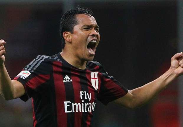 Milan-Lazio risultato esatto finale 2-0, tabellino gol e highlights