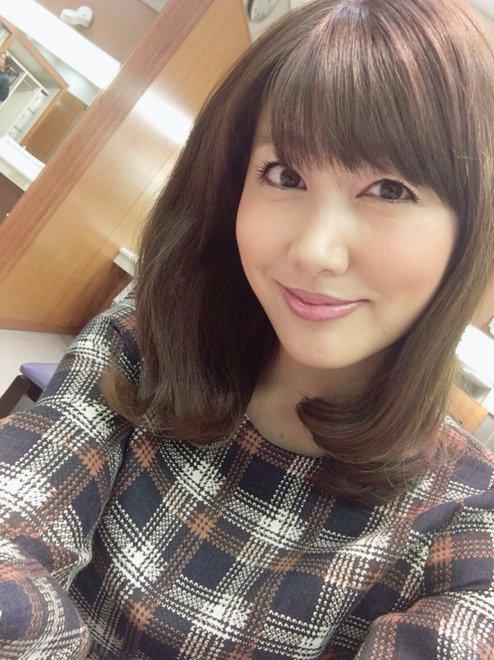 ブログ 安 めぐみ 【未公開動画あり】安めぐみが豊満なお尻を振りまくってる!!!