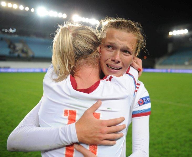 для Стрельца футбол женщины россия-хорватия 2017 екатерина пантюхина его цена